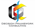Profile picture for user david@decisionframeworkconsulting.com